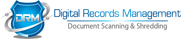 DRM Scanning & Shredding